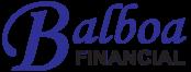 Balboa Financial