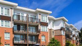 bigstock-Apartment-Building