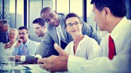 bigstock-Business-People-Corporate-Comm